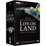 Life on Land Collection [Import anglais]par Life on Land