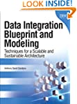 Data Integration Blueprint and Modeli...