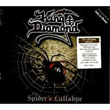 King Diamond The Spider's Lullabye