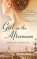 Girl in the Afternoon: A Novel of Paris