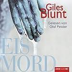 Eismord | Giles Blunt