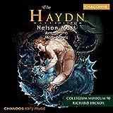 Haydn: Messe de Nelson - Ave Regina - Messe en fa majeur