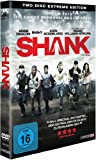 Shank - Special Edition (2 DVDs)