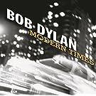 Modern Times [180 gm 2LP vinyl]