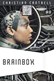 Brainbox (A Short Story)