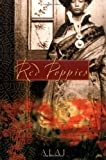 img - for Red Poppies book / textbook / text book
