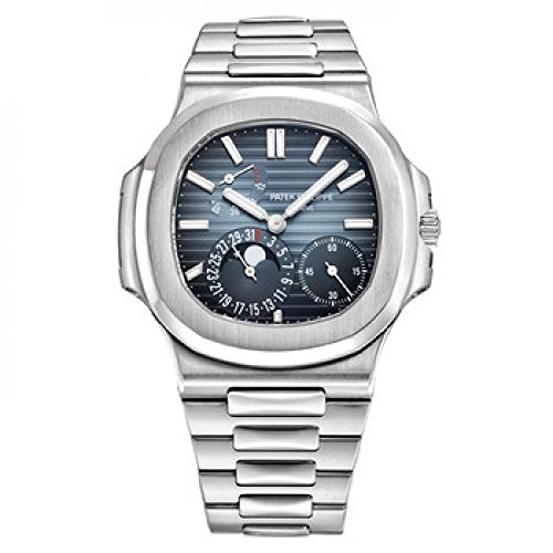 patek-philippe-nautilus-40mm-stainless-steel-watch-5712-1a-001-unworn