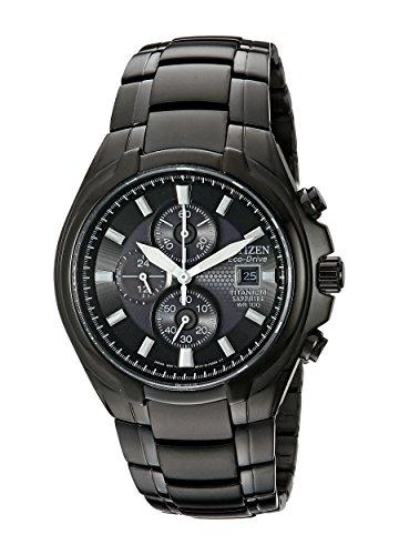 citizen-mens-titanium-eco-drive-chronograph-black-ip-watch-ca0265-59e