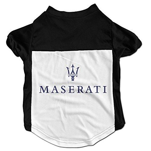 lalayton-maserati-fashion-coats-s