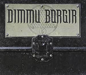 Abrahadabra (BoxSet Deluxe)