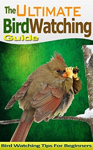 bird box by josh malerman pdf