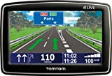 TomTom Start 25 Europe Satellite Navigation