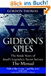 Gideon's Spies: The Inside Story of I...