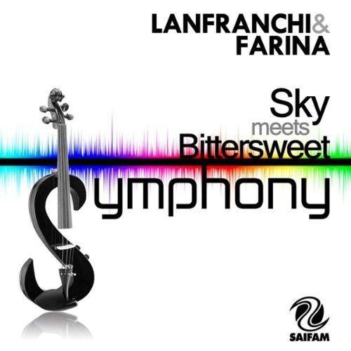 Sky meets Bittersweet Symphony (Instrumental Mix) (Bittersweet Symphony Instrumental compare prices)