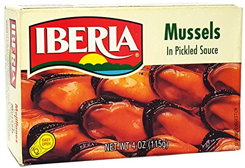 mussels-in-pickled-sauce-4-oz-pack-of-6-by-iberia