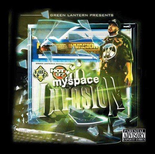 myspace-invasion-by-green-lantern