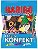 Haribo Konfect Gummi Candy 200 g