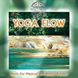 "Yoga Flow - Music for Physical and Mental Balancevon ""Guru Atman"""