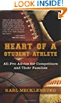 Heart of a Student Athlete: All-Pro A...