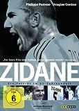 Zidane - Ein Porträt im 21. Jahrhundert (OmU)