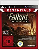 Fallout New Vegas - Ultimate Edition [Software Pyramide] - [PlayStation 3]