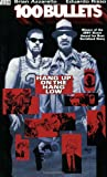 100 Bullets Vol. 3: Hang Up on the Hang Low