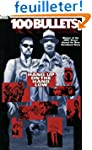 100 Bullets vol. 3 : Hang Up on the H...