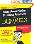 eBay PowerSeller Business Practices F...