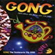 Gong - High Above the Subterania Club 2000