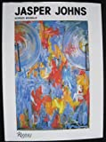 Jasper Johns (0847811433) by Rizzoli