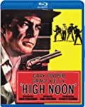High Noon [Blu-ray]