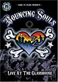 Bouncing Souls: Live At The Glasshouse [DVD] [2005]