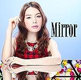 Mirror����c���C