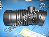 Air Intake Hose for Mazda 626 and MX-6 without Turbo