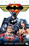 img - for Trinity Vol. 2 (Trinity (DC Comics)) book / textbook / text book