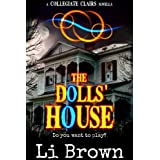 The Dolls' House (A Collegiate Clairs Novella)