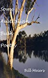 img - for Some Australian Bush Poetry book / textbook / text book