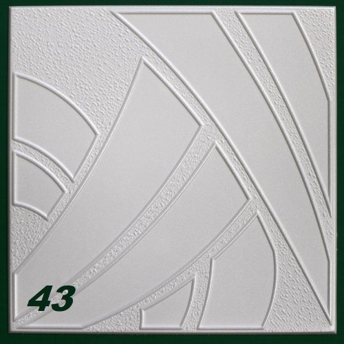 10-m2-deckenplatten-styroporplatten-stuck-decke-dekor-platten-50x50cm-nr43