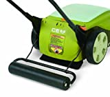 Neuton Lawn Striping Attachment For CE 6.2 and CE 6.3 Lawn Mowers