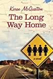 The Long Way Home Picture