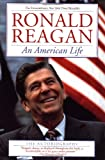 An American Life (0743400259) by Ronald Reagan