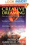 Creative Dreaming: Plan And Control Y...