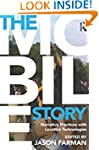 The Mobile Story: Narrative Practices...