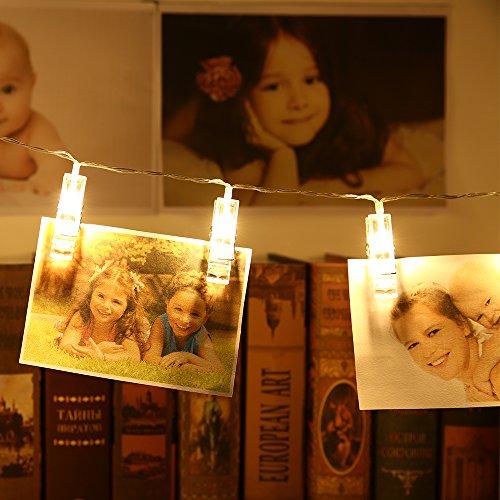 cadenas-de-lucesgledto-led-string-light-de-baterias-forma-de-clothespin-aliler-de-la-ropa-romantica-