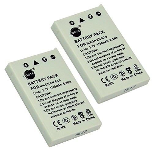 dster-2x-en-el5-li-ion-bateria-para-nikon-coolpix-3700-4200-5200-5900-7900-p3-p4-p80-p90-p100-p500-p