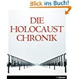 Die Holocaust Chronik