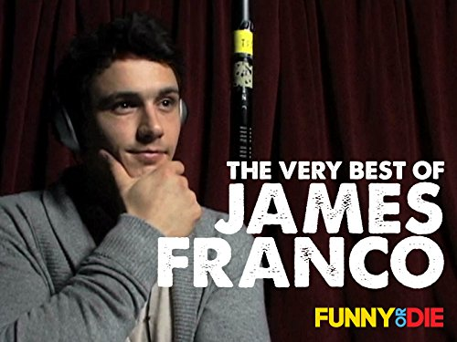 The Very Best Of James Franco - Season 1