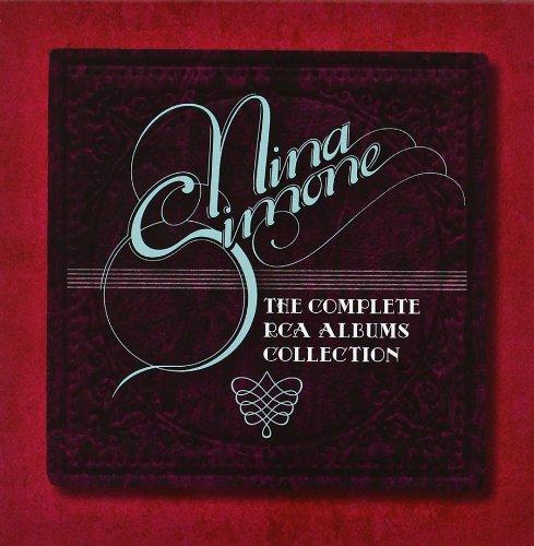 Nina Simone - The Complete Rca Albums Collection - Zortam Music