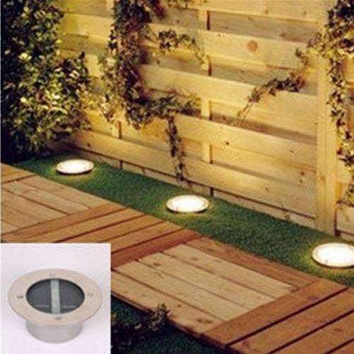 lychee-solare-metropolitana-3-led-mattone-deck-luce-esterna-giardino-solare-piano-buried-luce-bianco