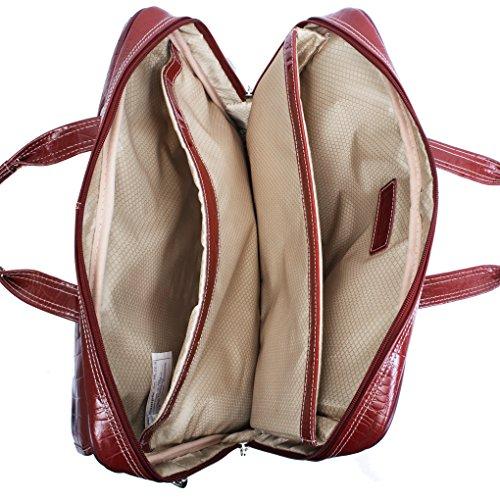 Siamod-Monterosso-Collection-Settembre-Ladies-Laptop-Brief